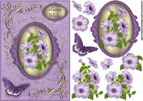 bonanza-front-blossom-con-passo-dopo-passo-by-karen-adair