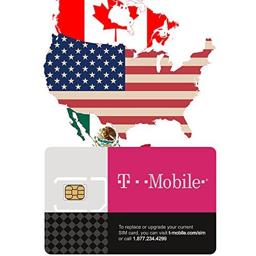 prepaid-sim-karte-usa-kanada-mexiko-6gb-4g-lte-unbegrenzte-internationale-anrufe-und-sms-30-tage