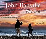 The Sea John Banville