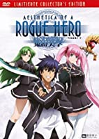 Aesthetica of a Rogue Hero - Volume 2