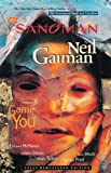 Neil Gaiman Sandman TP Vol 05 A Game Of You New Ed (Sandman New Editions)
