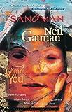 Neil Gaiman Sandman TP Vol 05 A Game Of You New Ed (Sandman New Editions)