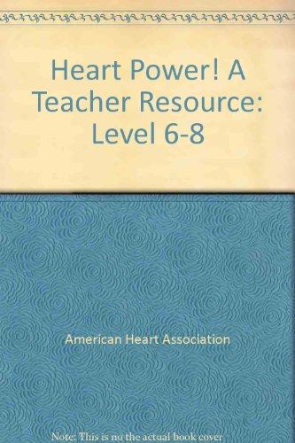 heart-power-a-teacher-resource-level-6-8