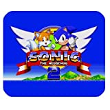 Sonic the Hedgehog 2 Mouse Pad Mat