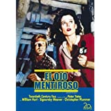 "El ojo mentiroso [Spanien Import]von ""William Hurt"""