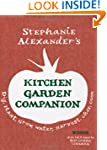 Stephanie Alexander's Kitchen Garden...