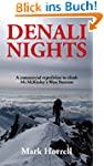 Denali Nights: A commercial expeditio...