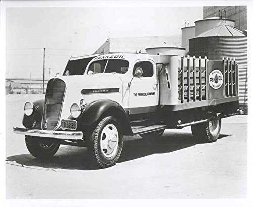 1938-studebaker-k20-pennzoil-stake-truck-factory-photo