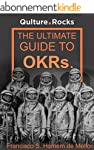 The Ultimate Guide to OKRs: How Objec...