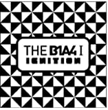 B1A4 1集 - Ignition (韓国盤)
