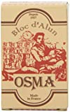 Shaving Factory Osma Bloc - Alum Block