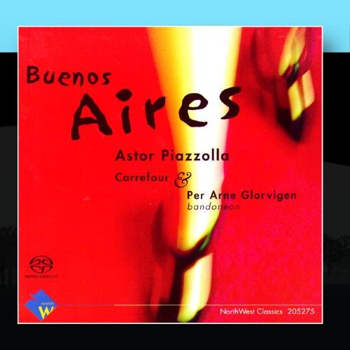 buenos-aires-piazzolla