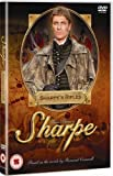 Sharpe's Rifles [DVD]