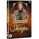 Sharpe's Rifles [DVD]by Sean Bean