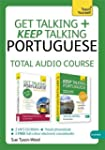 Get Talking and Keep Talking Portugue...