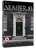 Number 10 [DVD]