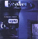 img - for Beaner's Central One Week Live Volume VI book / textbook / text book