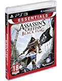 Assassin's Creed 4: Black Flag - Essentials