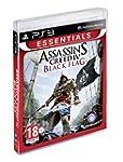 Assassin's Creed 4: Black Flag - Esse...