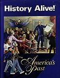 History Alive: America's Past