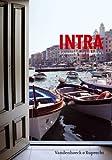 Intra: Intra. Grammatik und Vokabeln I. Lehrgang für Latein ab Klasse 5 oder 6 (Lernmaterialien): Bd 3 title=