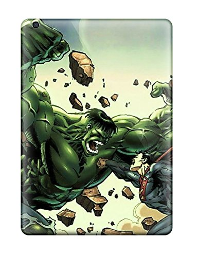Jennifer E. Baker's Shop Discount Durable Protector Case Cover With Hulk Hot Design For Ipad Air RD3LYWD6JR5382SC