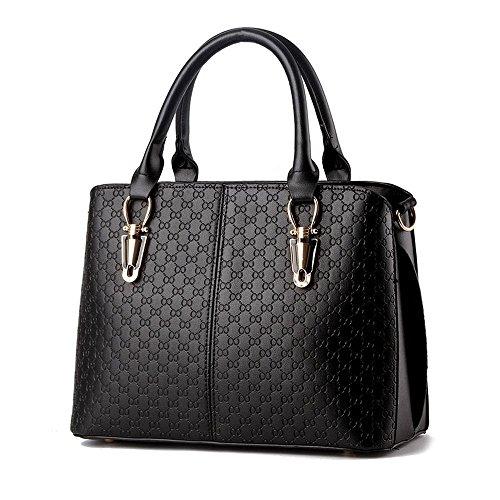 koson-man-femme-simple-sling-sacs-sac-a-poignee-superieure-sac-a-main-noir-noir-kmukhb223