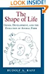 The Shape of Life: Genes, Development...