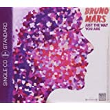 Just the Way You Are [2track]by Bruno Mars