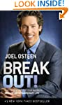 Break Out!: 5 Keys to Go Beyond Your...