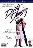 Dirty Dancing [DVD] [Import]