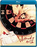 Withnail and I Blu-ray