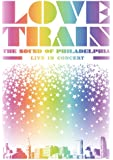 Love Train: The Sound of Philadelphia [Import]