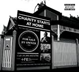 Charity Starts at Home