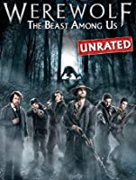 Werewolf: The Beast Among Us (Unrated) [HD]