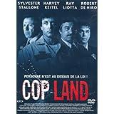 Coplandpar Sylvester Stallone