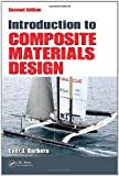 img - for Introduction to Composite Materials Design, Second Edition book / textbook / text book