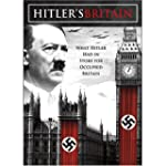 NEW Hitlers Britain (DVD)