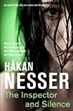 Hakan Nesser The Inspector and Silence (The Van Veeteren Series)