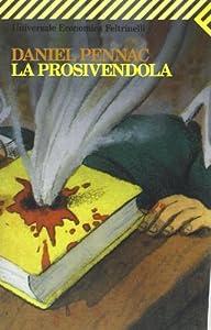 Daniel Pennac - La prosivendola (1991) - ITA