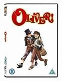 Oliver! [DVD] [1968]