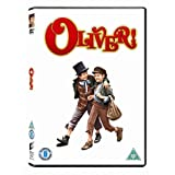 Oliver! [DVD] [1968]by Mark Lester