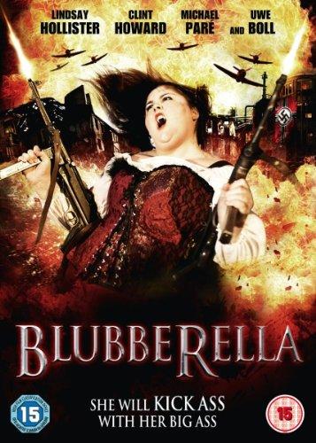 blubberella-dvd-edizione-regno-unito