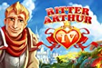 Ritter Arthur 4 [Download]
