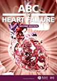 img - for ABC of Heart Failure by Russell C. Davis (2007-03-12) book / textbook / text book