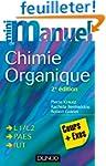 Mini manuel de Chimie organique - 2e...