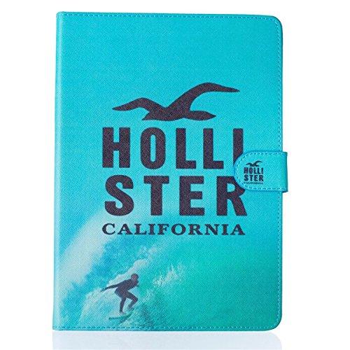gift-source-brandr-leder-brieftasche-hulle-fur-ipad-airipad-5-hollistercard-slot-hulle-case-magnetic
