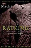 img - for Ratking (Vintage Crime/Black Lizard) book / textbook / text book