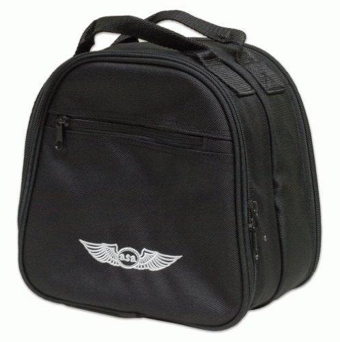 Asa'S Double Headset Bag