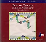 img - for Bead on Trouble, A Kitzi Camden Mystery book / textbook / text book